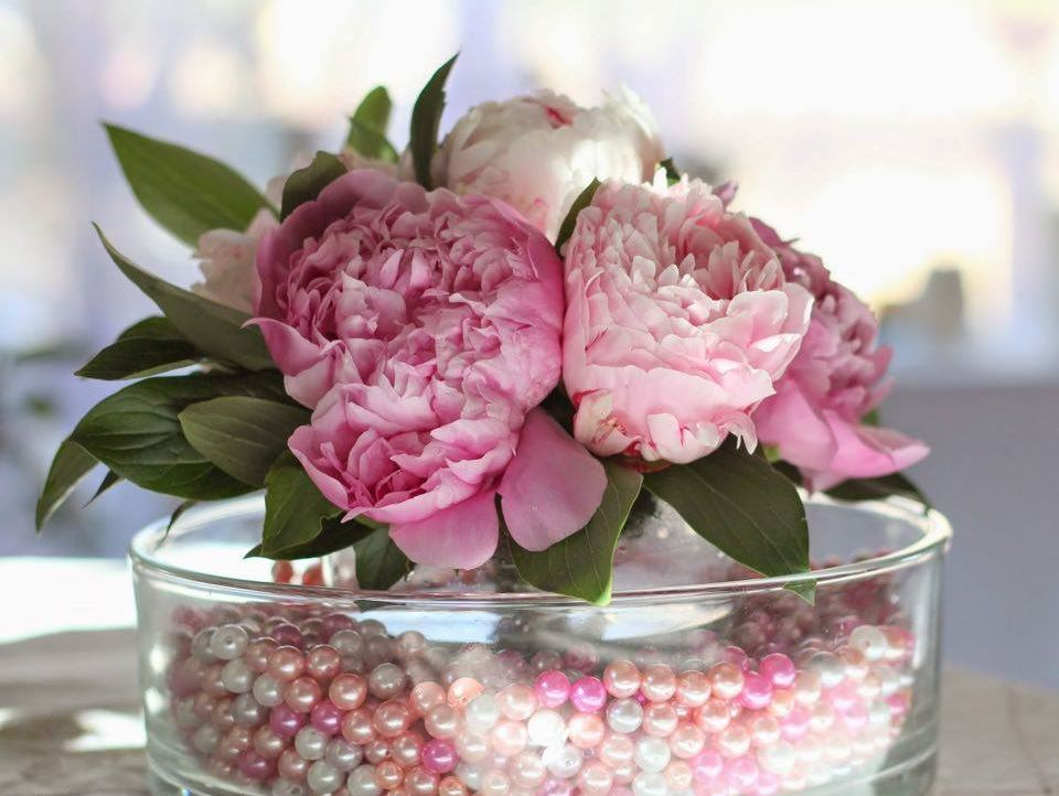 centre-de-table-fleur-decoration-mariage-par-azur-roses-var
