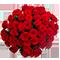 icone azur rose producteur fleurs coupées Var Toulon